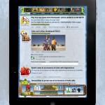 dis_XD_iPad